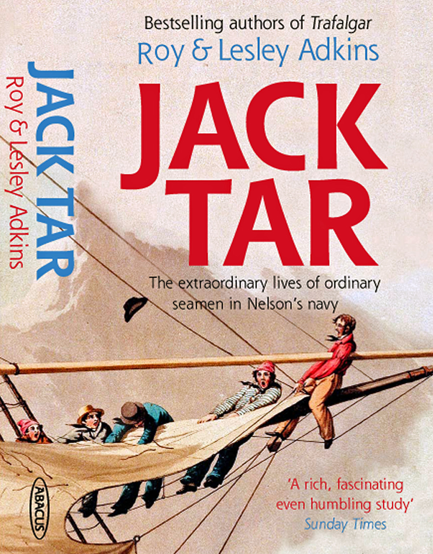 jack-tar